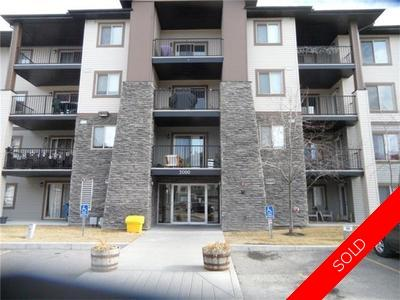 Bridlewood Condo for sale:  2 bedroom 757 sq.ft. (Listed 2016-02-19)
