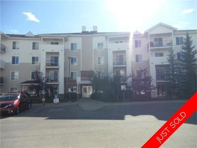 Country Hills Village Condo for sale:  2 bedroom 1,050 sq.ft. (Listed 2017-09-21)