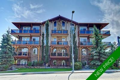 North Haven Condo for sale:  2 bedroom 1,108 sq.ft. (Listed 2019-08-14)